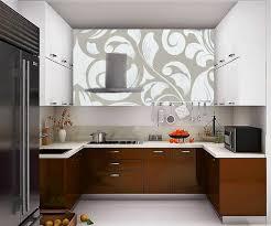 c shape kitchen 2