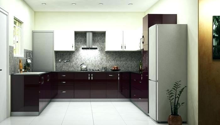 c shape kitchen 4