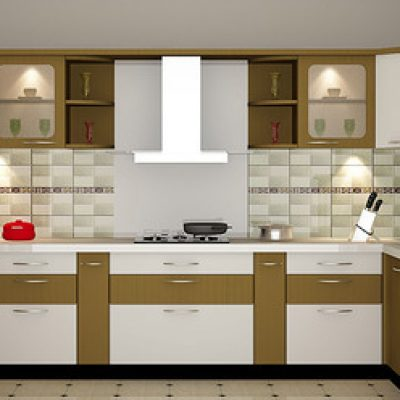 c shape kitchen 3
